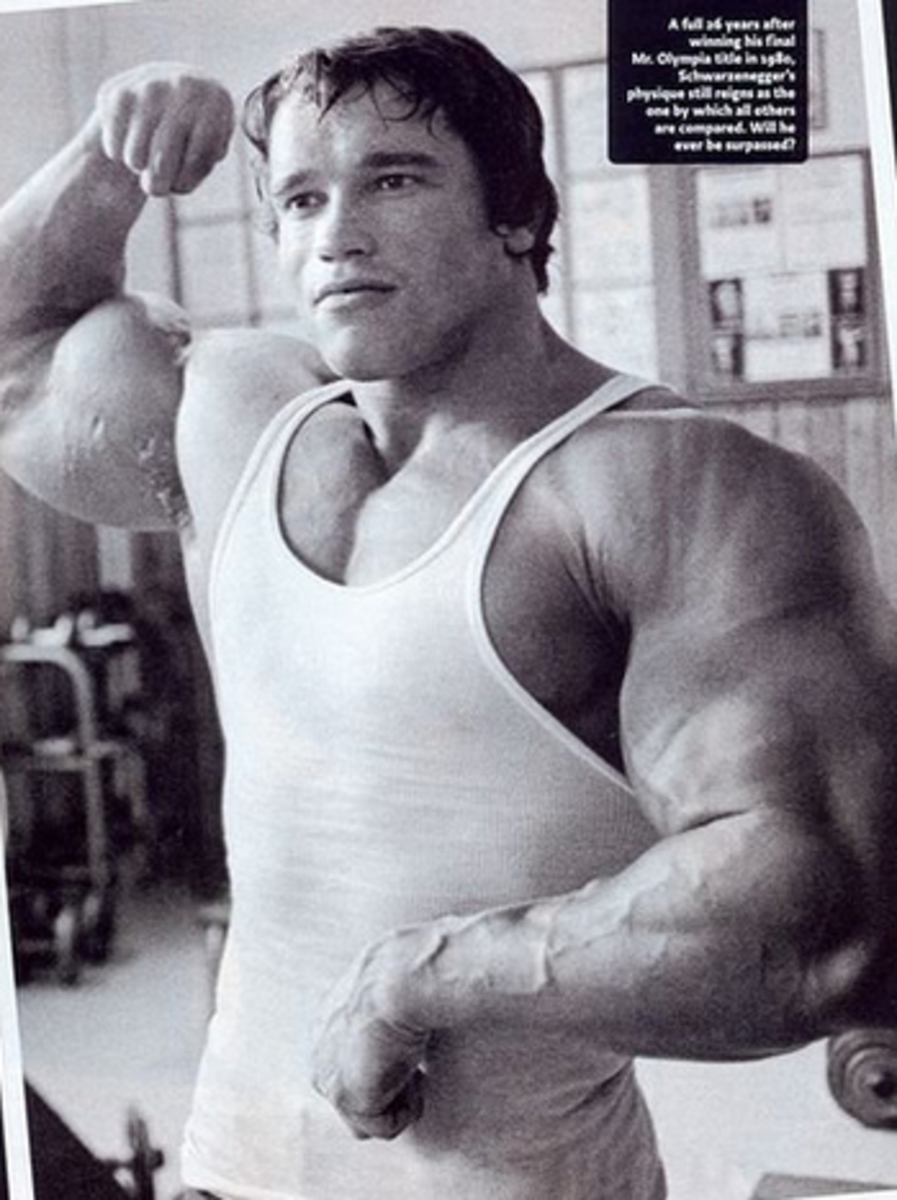build-great-arms-the-smart-way