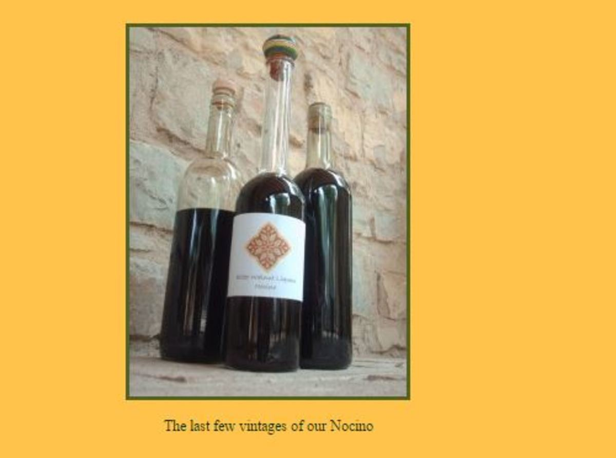 black-walnut-wines-what-are-the-best-recipies