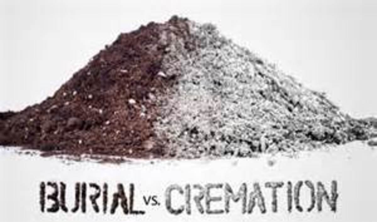 understand-the-cremation-process