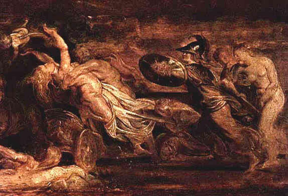 Peter Paul Rubens (1577–1640) PD-art-100