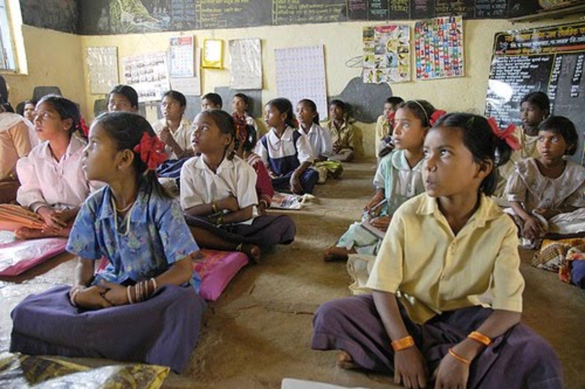 Kerala has literacy rate of 100%