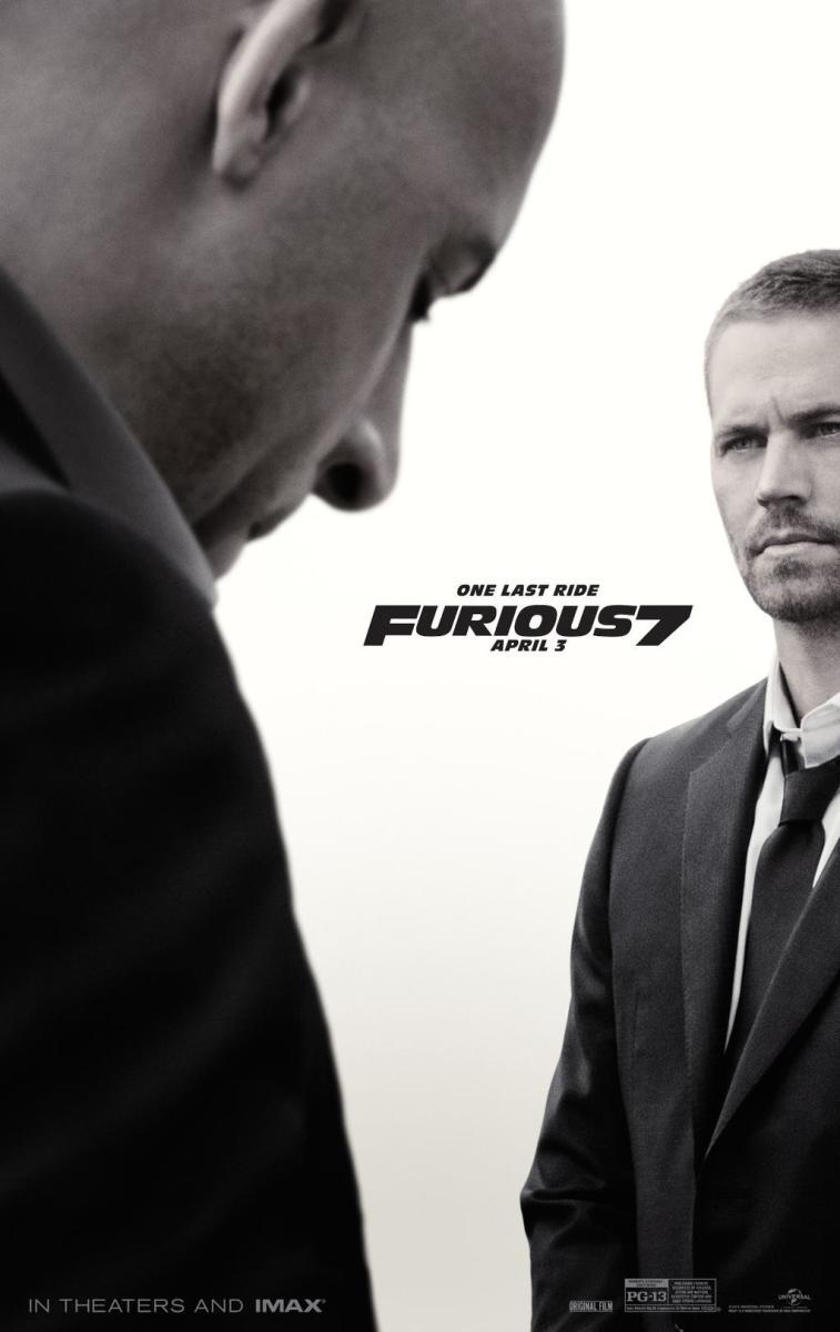 furious-7