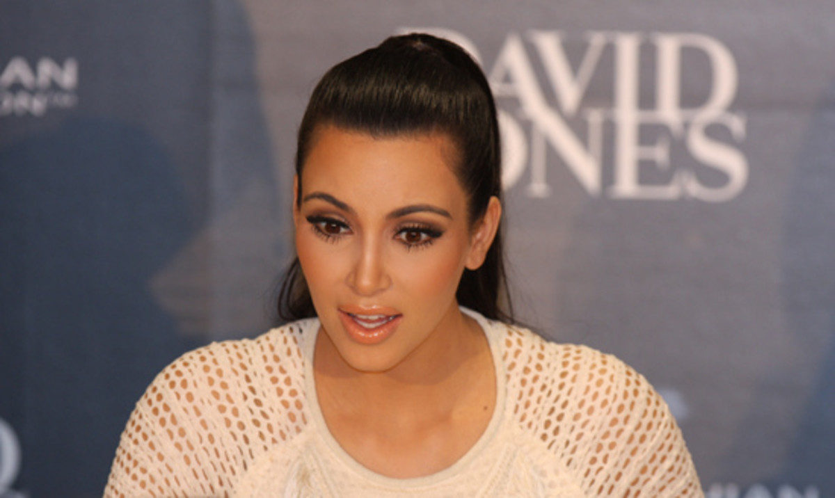10-reasons-kim-kardashian-should-be-first-female-president