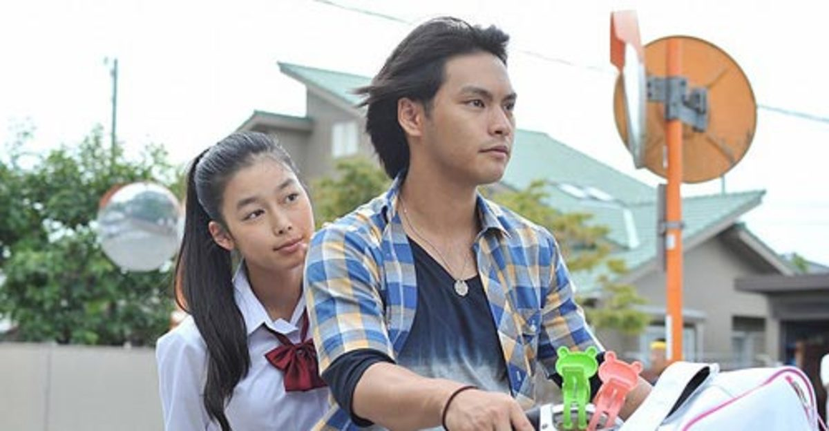 yuya-yagira-why-he-is-probably-japans-best-young-actor