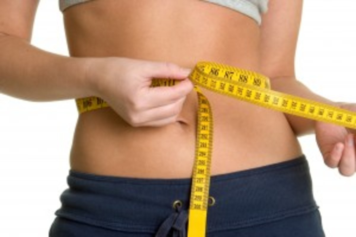 five-zero-calorie-drinks-to-help-lose-weight