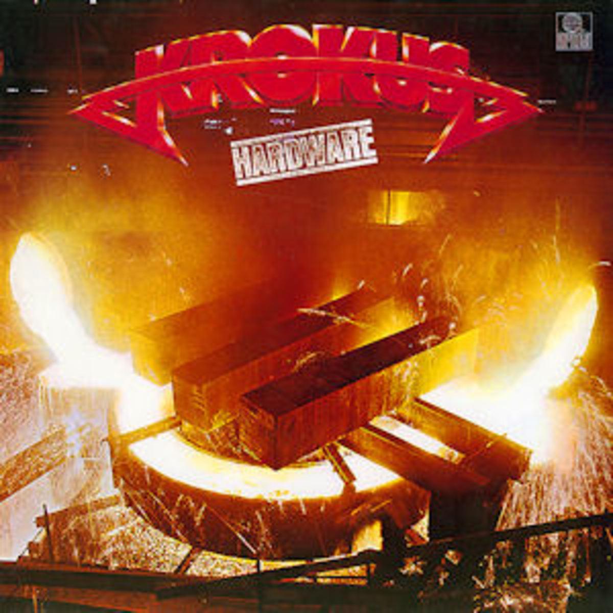 krokus-original-album-classics-review
