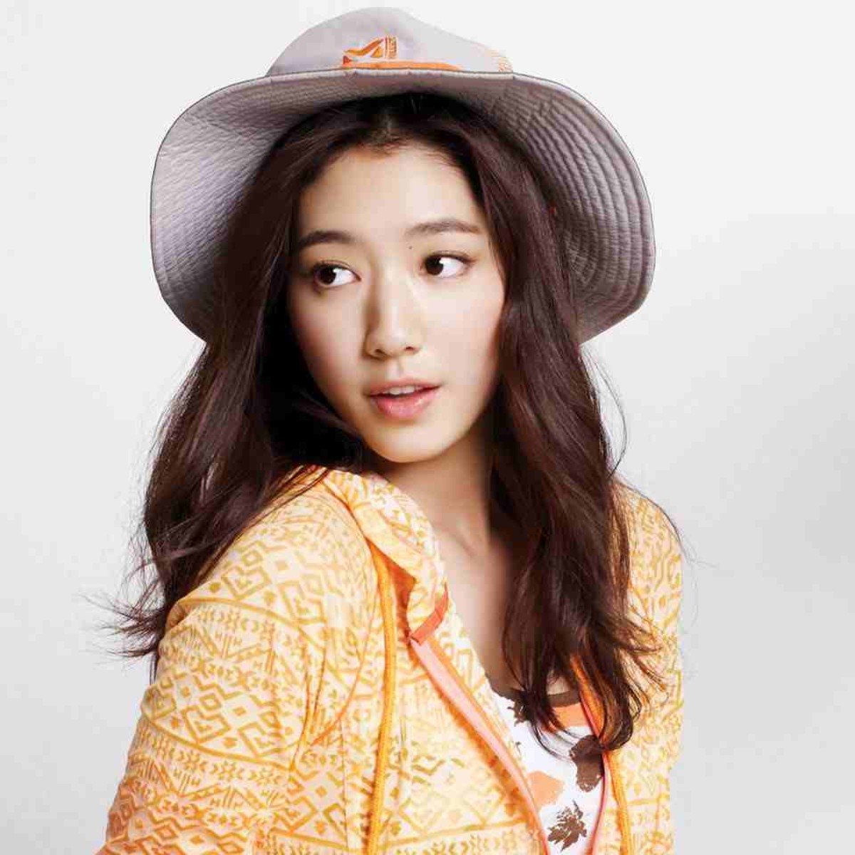 8 Roles of Park Shin Hye in Korean Dramas That You Will Never Forget