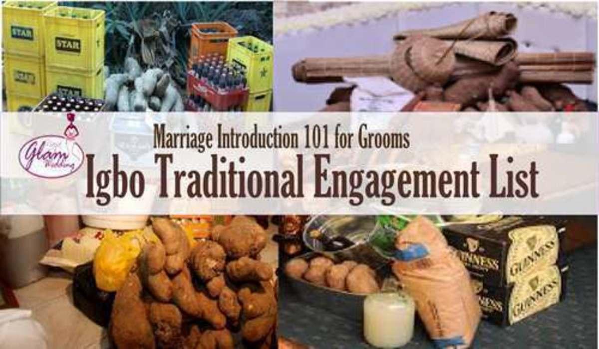 traditional-nigerian-wedding-planning-checklist-nigerian-traditional-wedding-brides-checklist