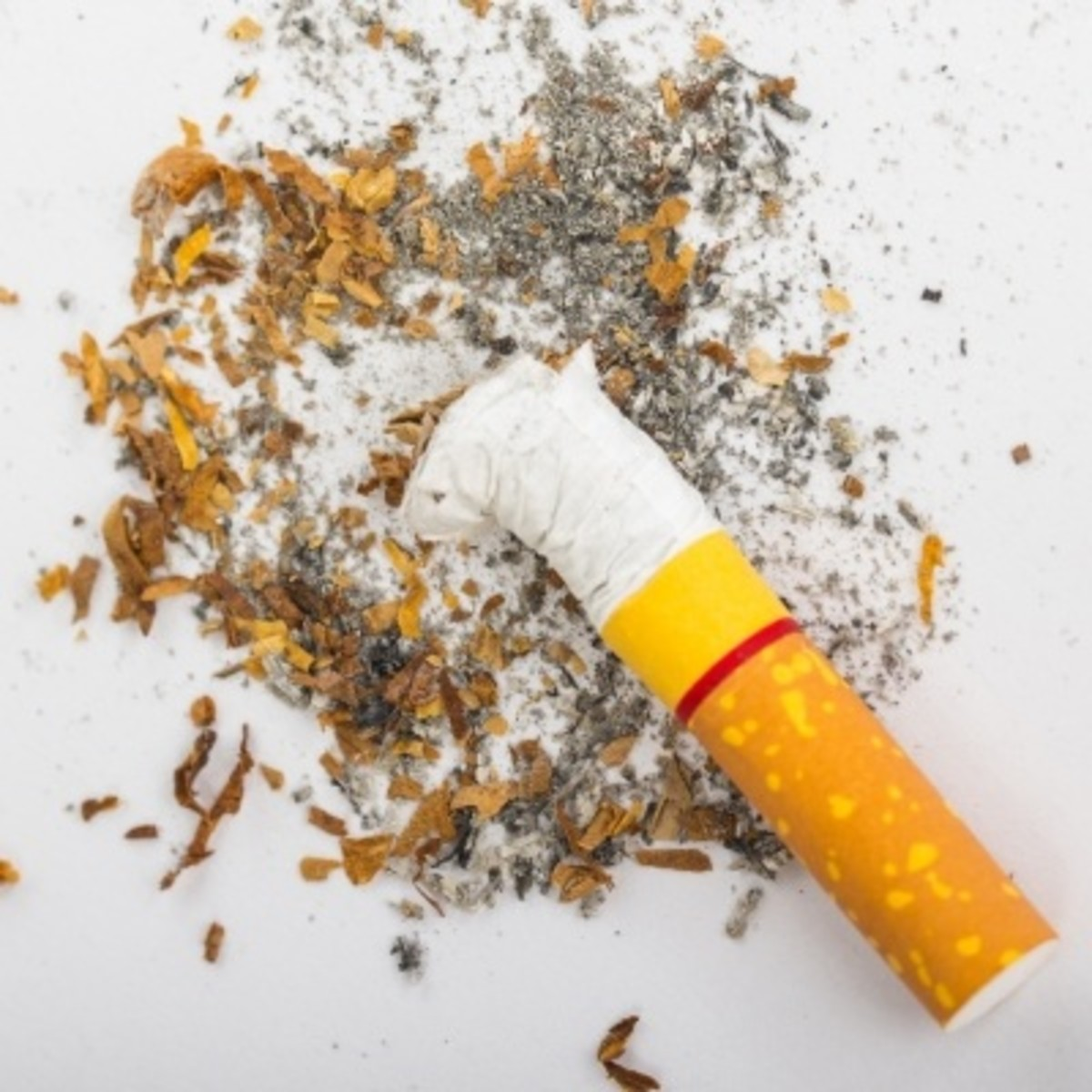 smoking and drugs essay Alcoholism and smoking essay  alcoholism alcohol and drugs have been for many years been abused by many people alcohol is a depressant that slows the function of.