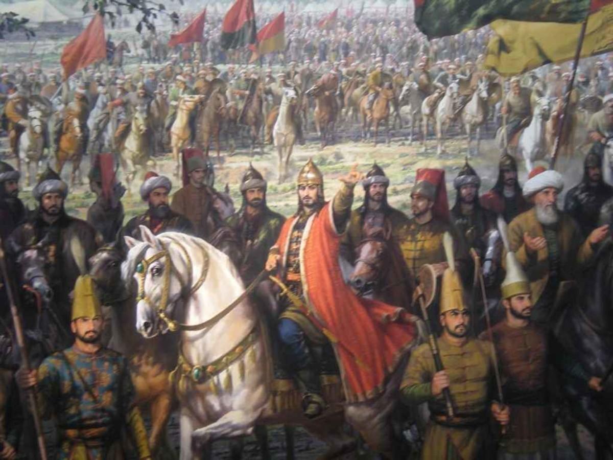 evaluating-mahmud-of-ghazni-great-but-sadistic-conqueror