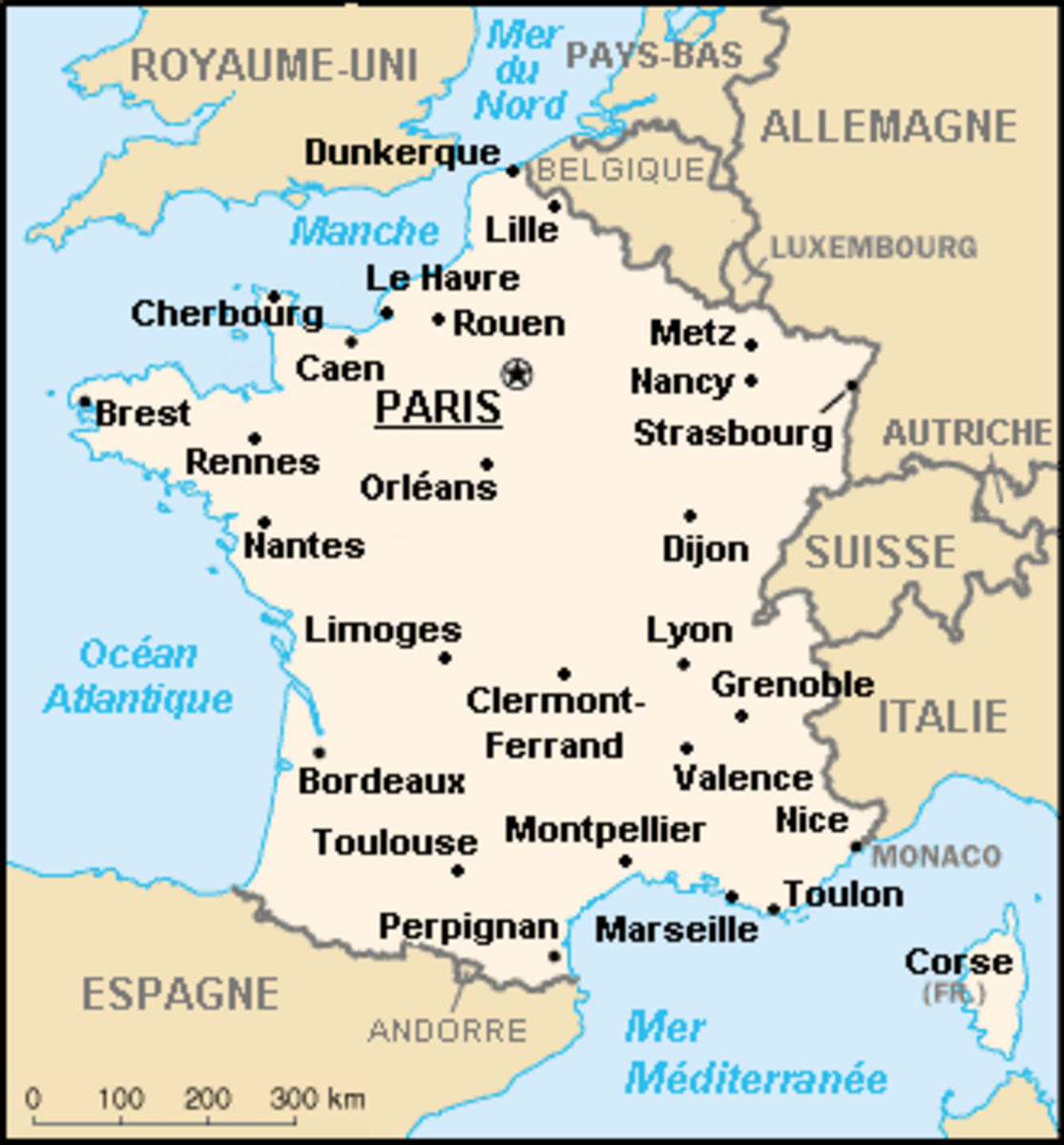 common-french-words-and-phrases-for-travelers