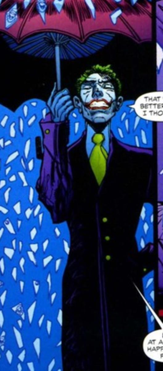 the-10-worst-crimes-of-the-joker