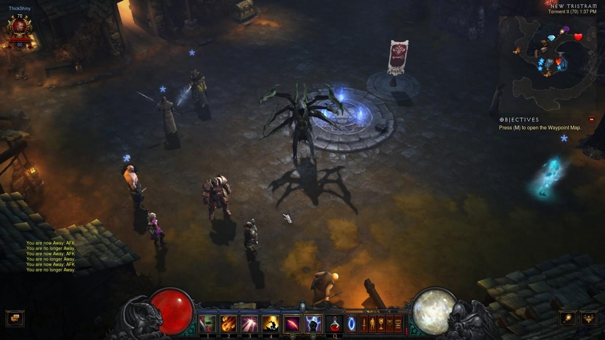 how-to-play-as-monsters-in-diablo-iii