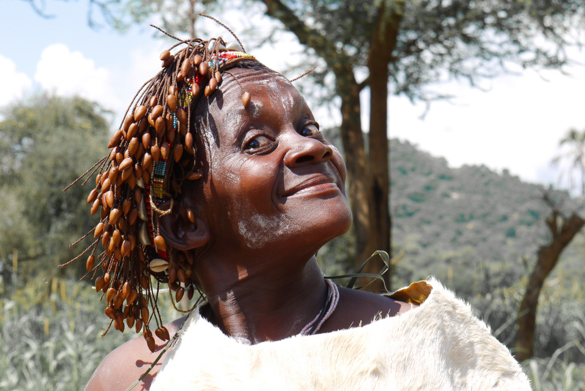 10-remarkable-rites-of-passage-from-kenya