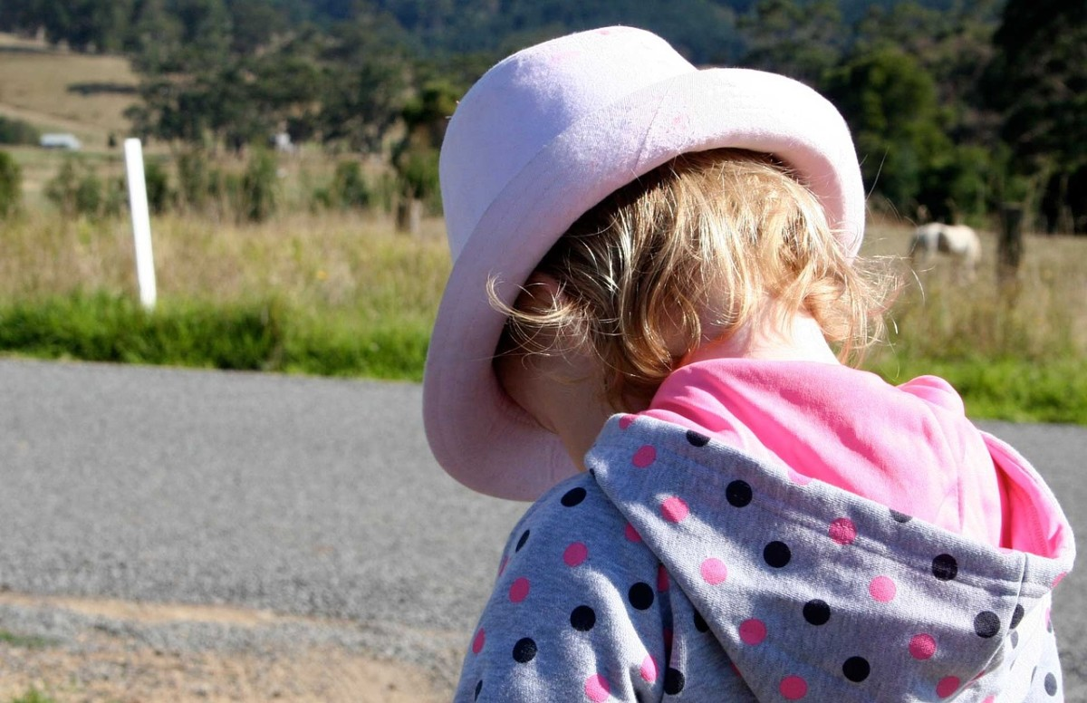 Treating Anxiety in Children and Teens