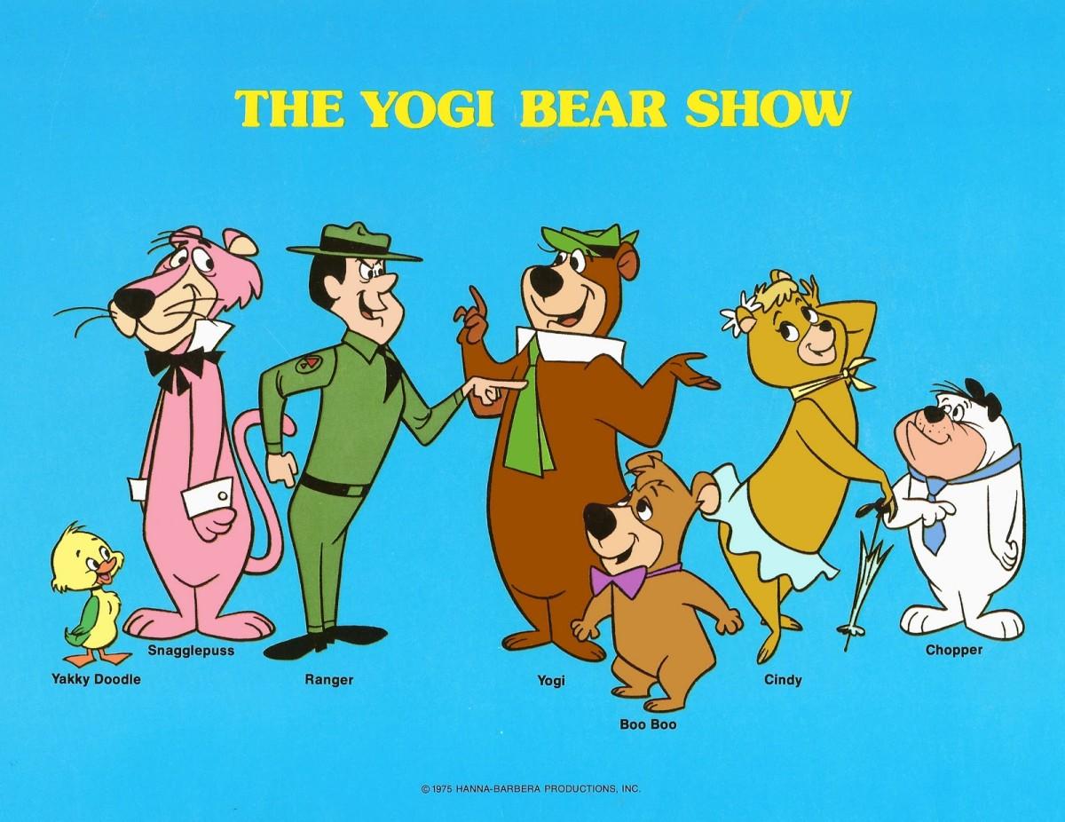history-of-hanna-barbera-part-5-the-yogi-bear-show-top-cat