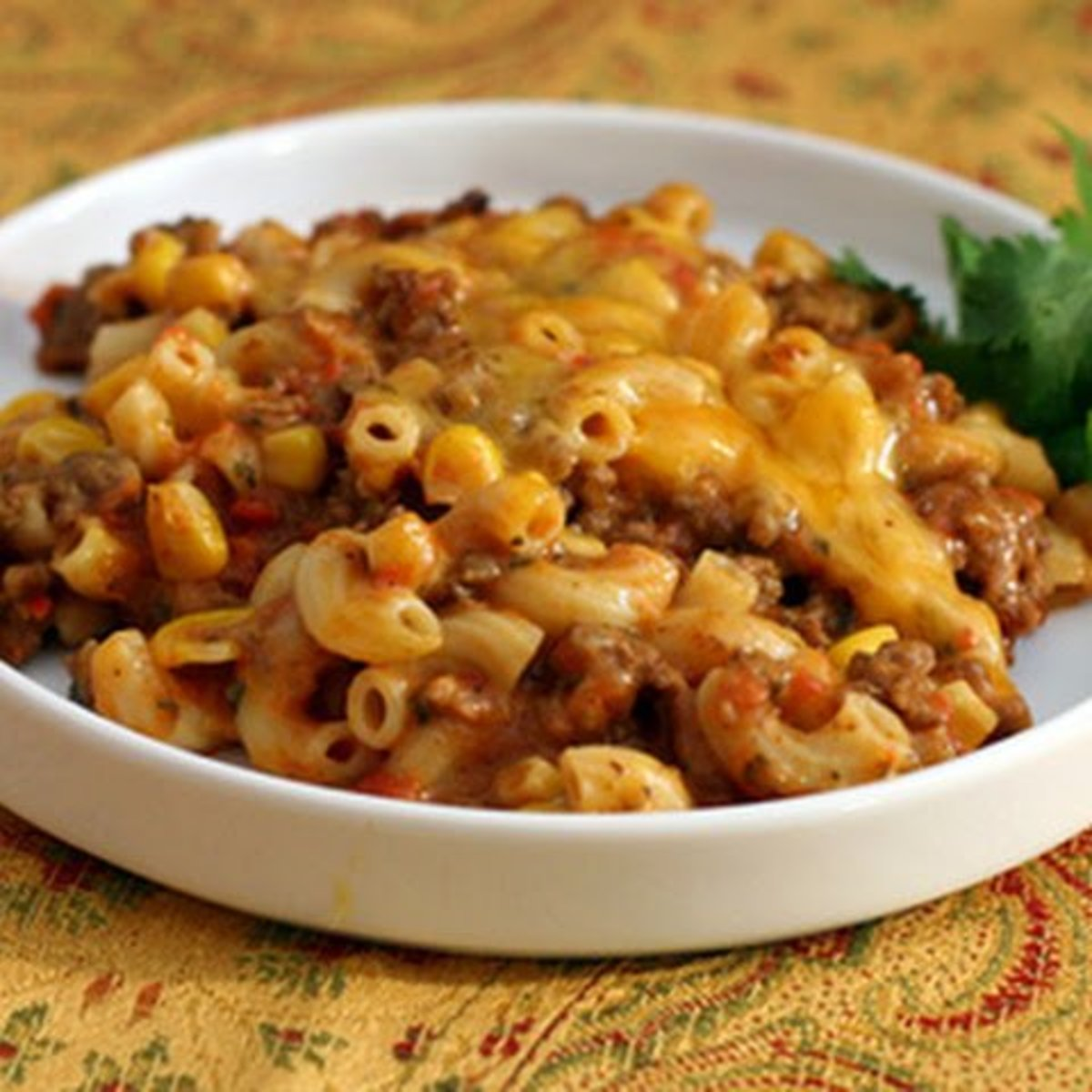 back-to-school-beef-a-roni