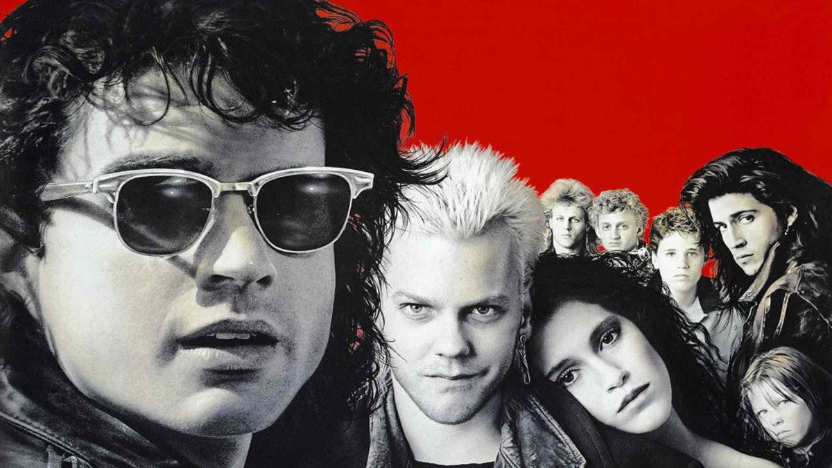 10-best-vampire-movies-ever-made