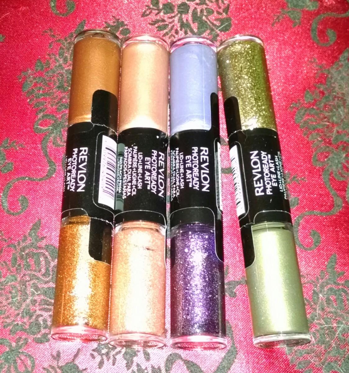 hidden-gem-of-the-drugstore-beauty-aisle-revlon-photoready-eye-art-pens