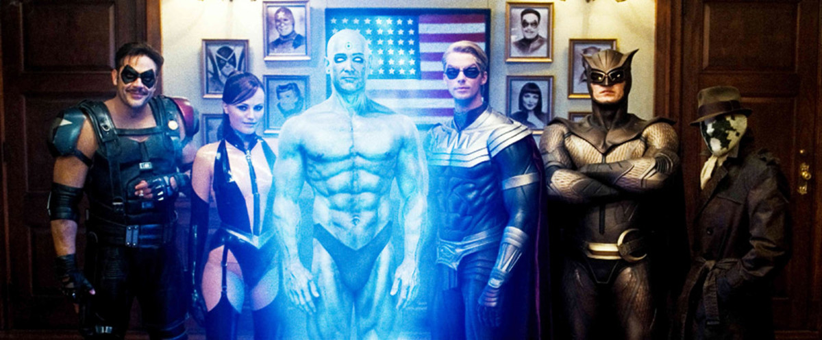 comic-book-vs-film-watchmen