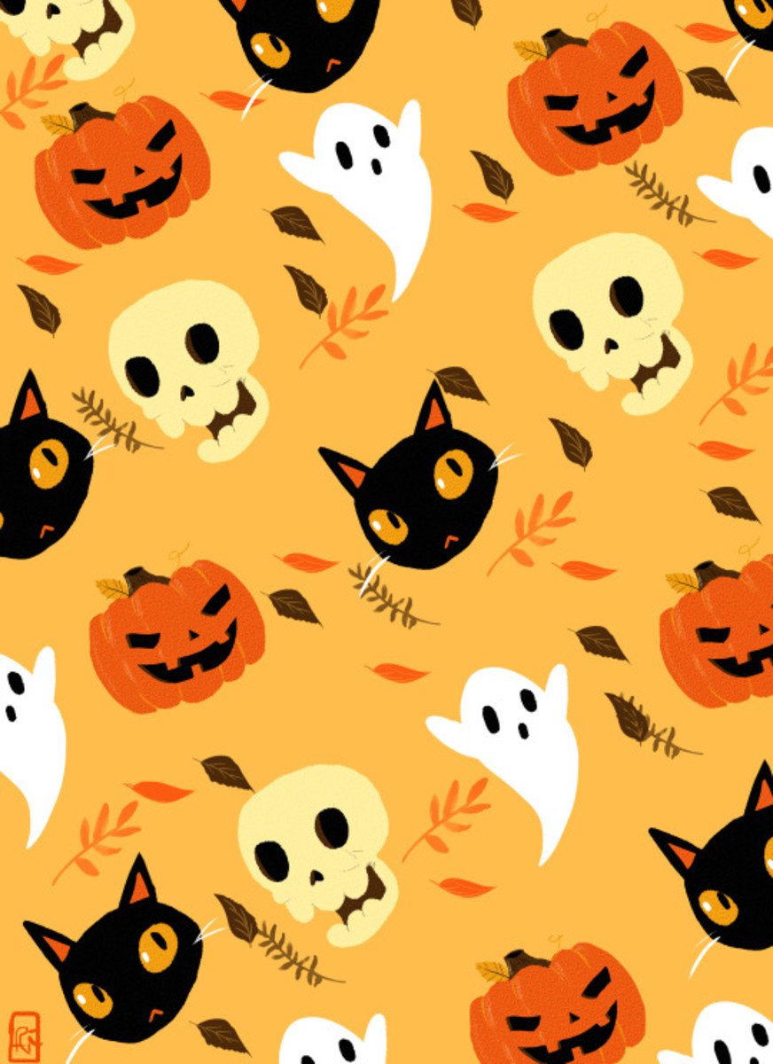 celebrating-halloween-as-a-pagan