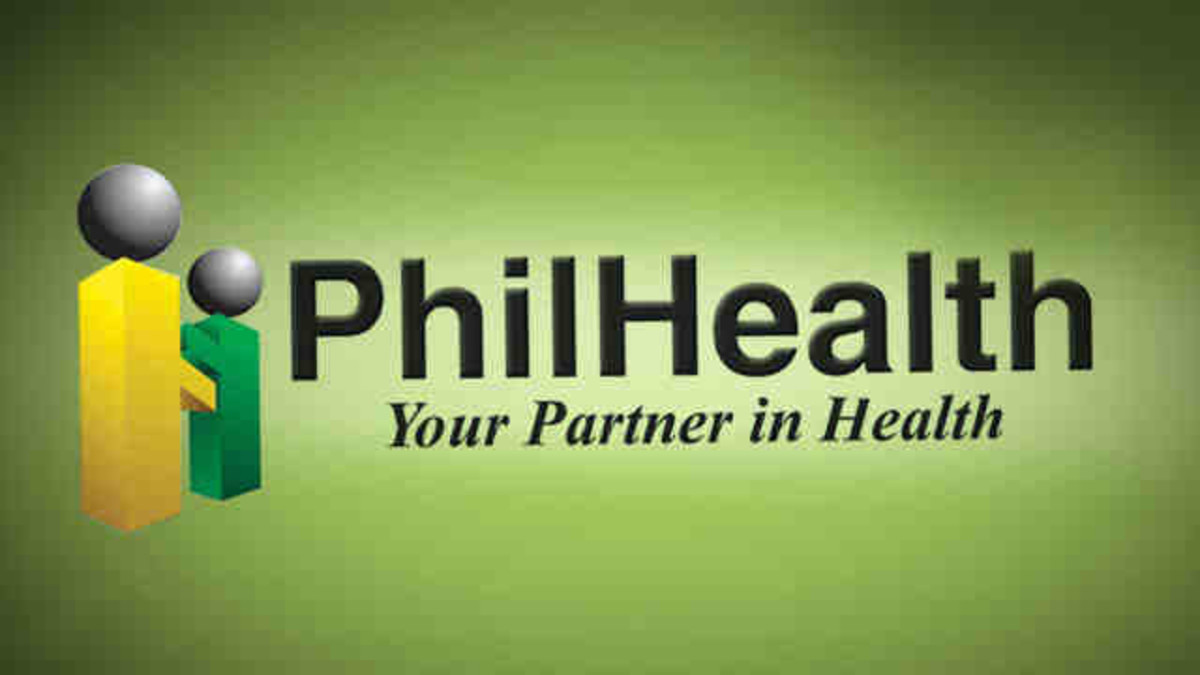 The Best Healthcare Insurance Companies In The Philippines