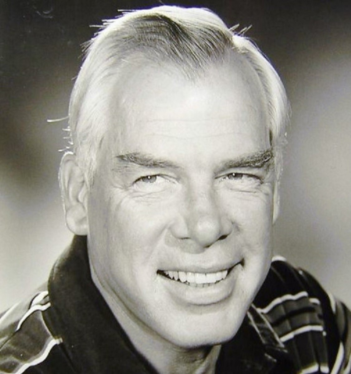 Lee Marvin: born February 19 1924 died August 29 1987 was a famous film star