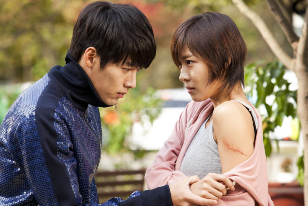 your-starter-kit-to-watching-korean-dramas