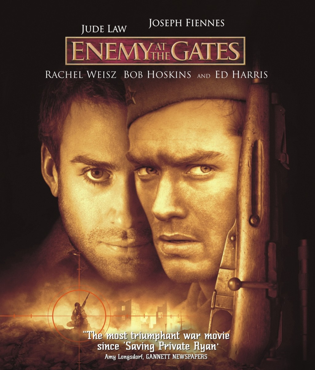 enemy-at-the-gates-review
