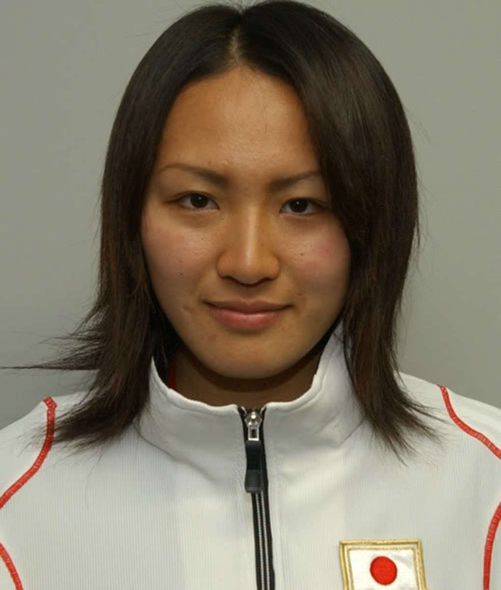 karina-maruyama-the-talented-soccer-forward-that-will-forever-be-remembered-for-a-special-goal