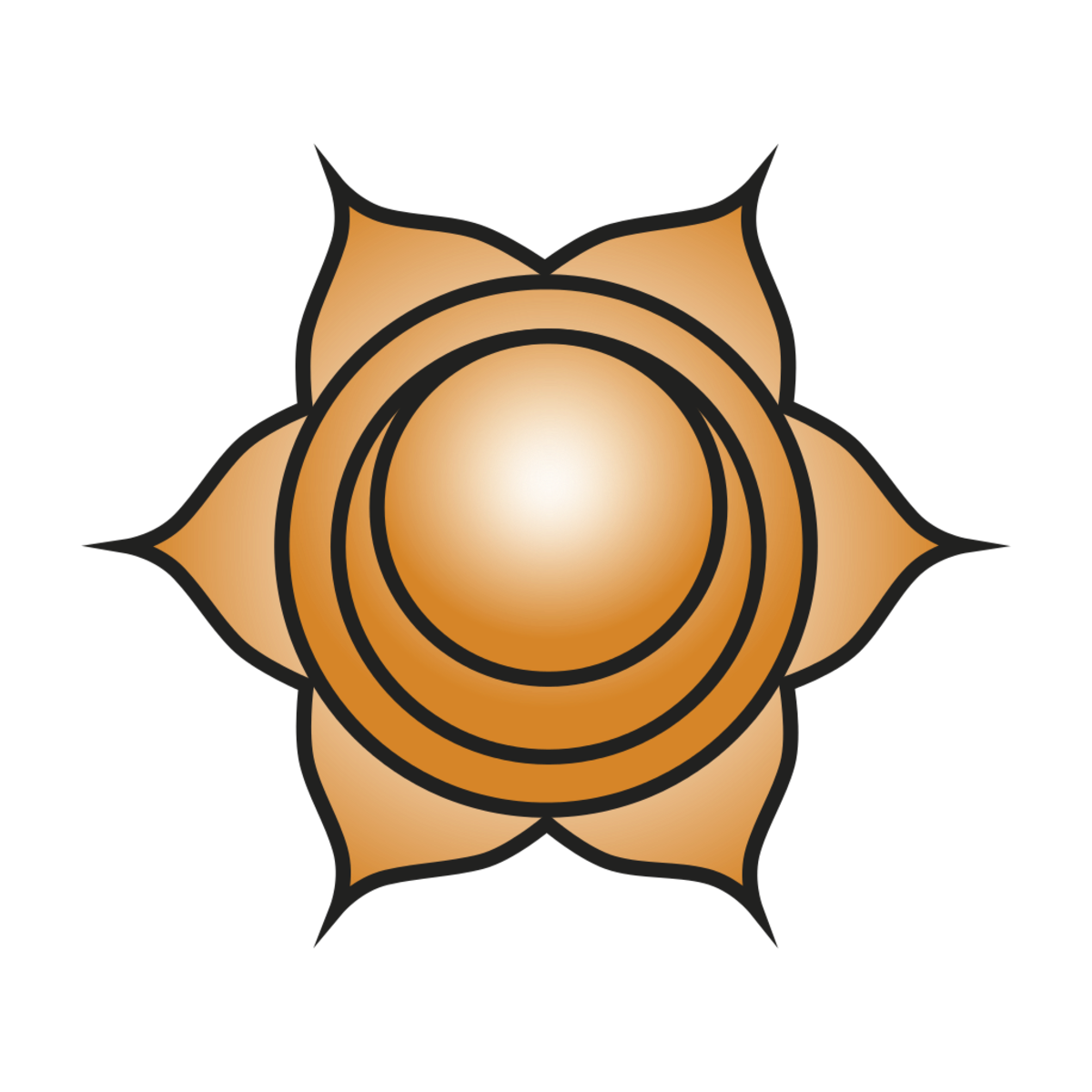 Sacral Chakra and Your Dreams