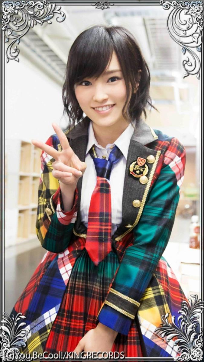 akb48s-kibouteki-refrain-the-38th-major-single-released-by-this-popular-girl-music-group