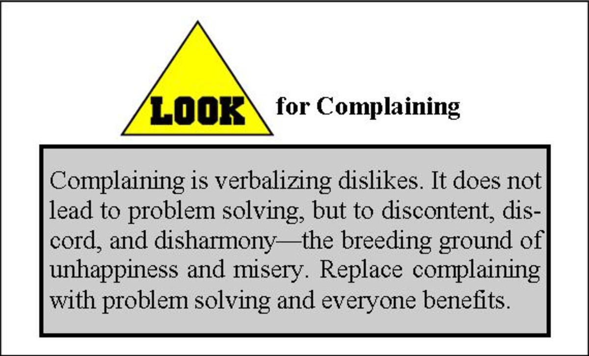 im-not-complaining-im-just-venting