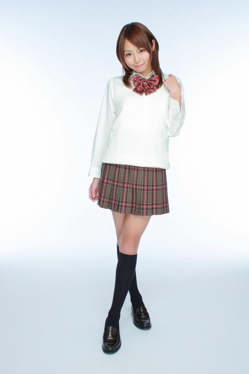 saori-yoshikawa-japanese-race-queen-and-supermodel