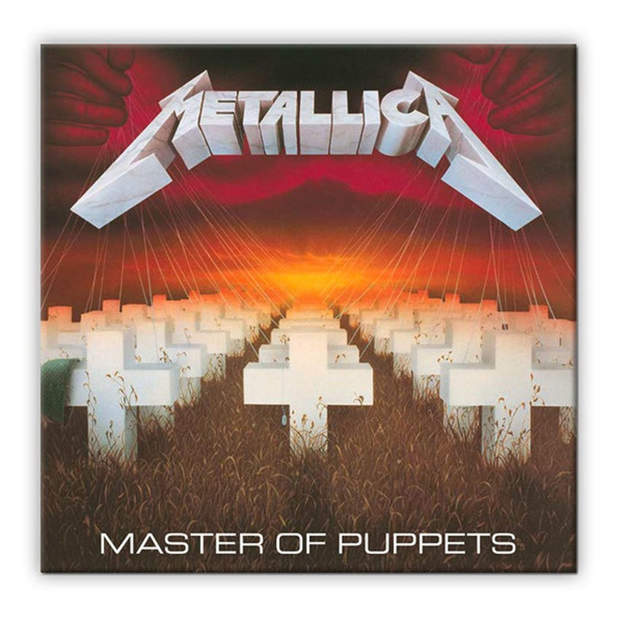 3-great-albums-by-metallica-master-of-puppets-death-magnetic-and-the-beyond-magnetic-ep-which-one-do-you-like-most