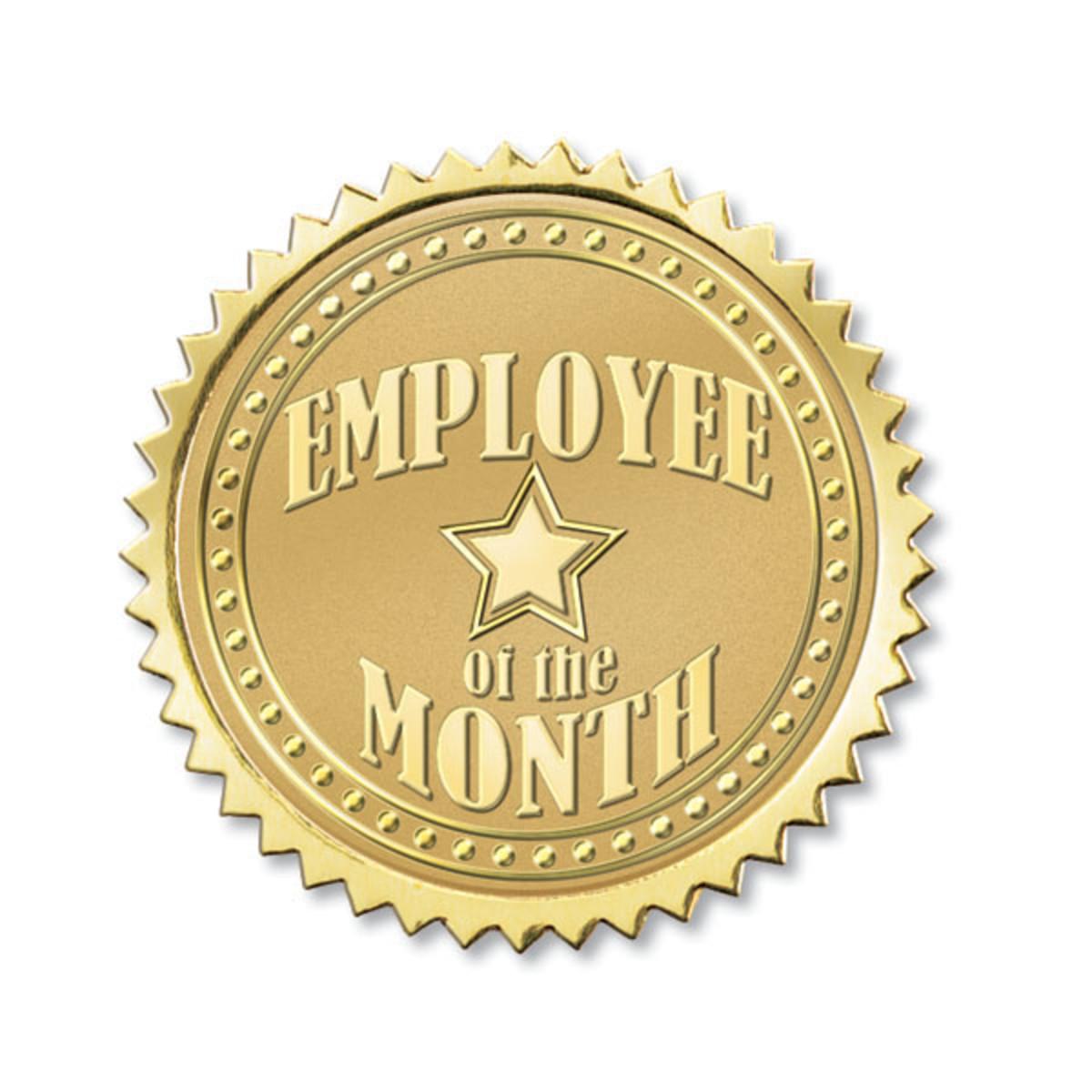 16-non-pecuniary-ways-to-motivate-employees