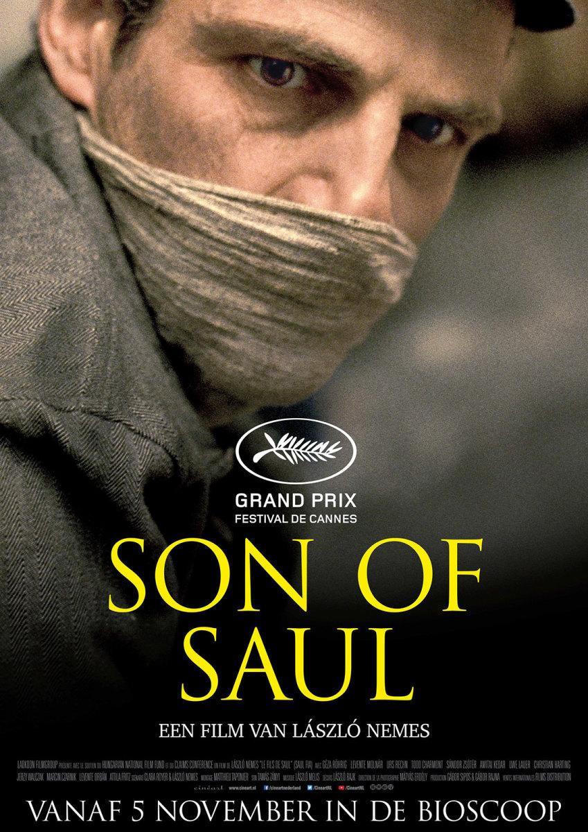son-of-saul