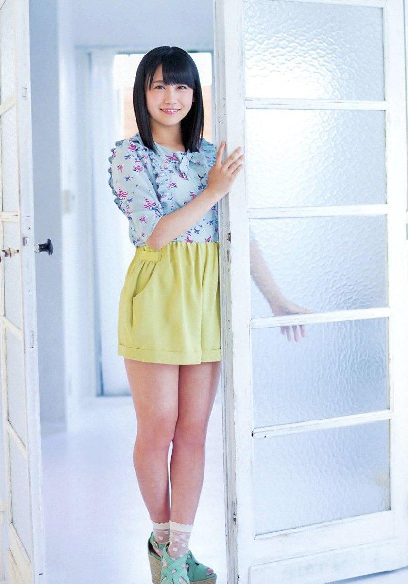 mako-kojima-of-akb48-from-tokyo-japan-who-loves-to-wear-bikinis