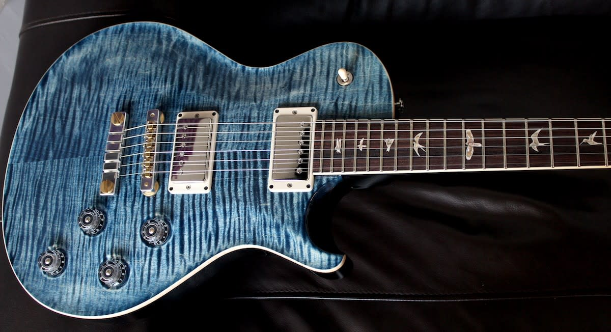 the-paul-reed-smith-sc-or-single-cut-guitar