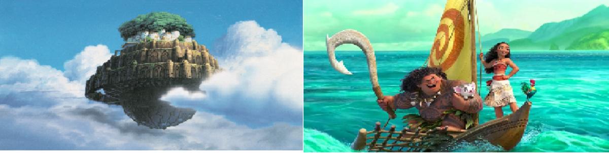 disney-not-pixar-vs-studio-ghibli