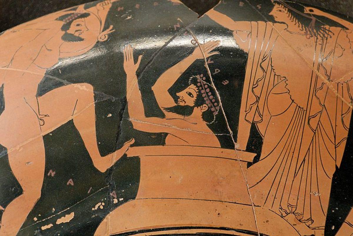 king-eurystheus-in-greek-mythology