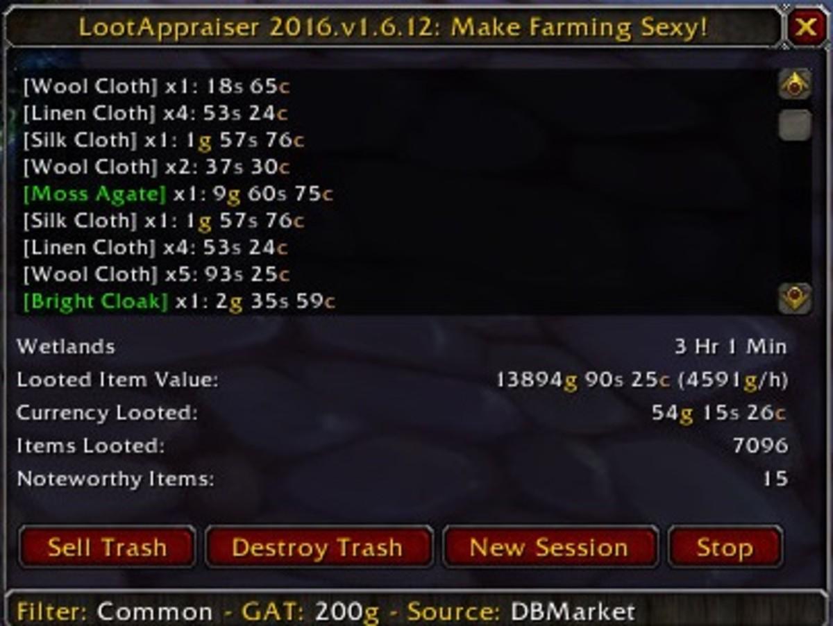 tiny-crimson-whelpling-farming-spot-wow-pets