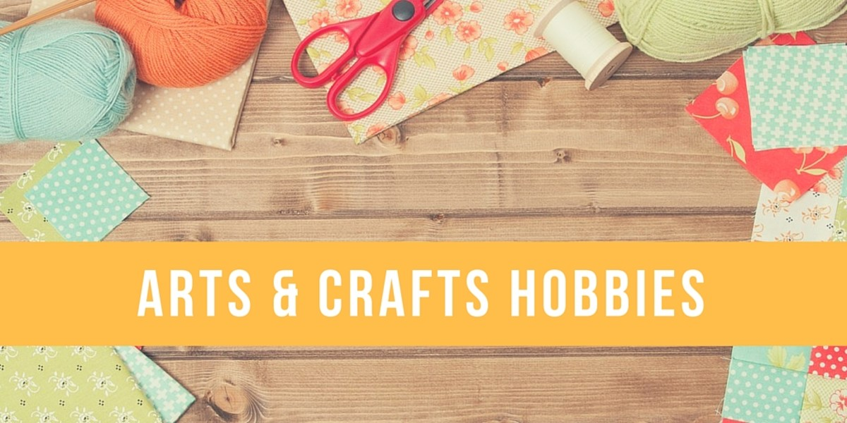 fun-hobby-ideas