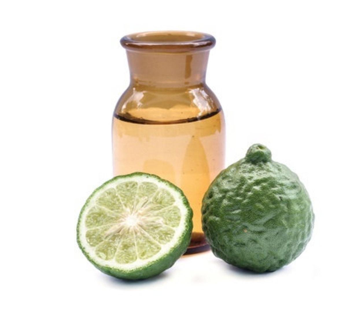 my-favorite-essential-oils-for-fatigue