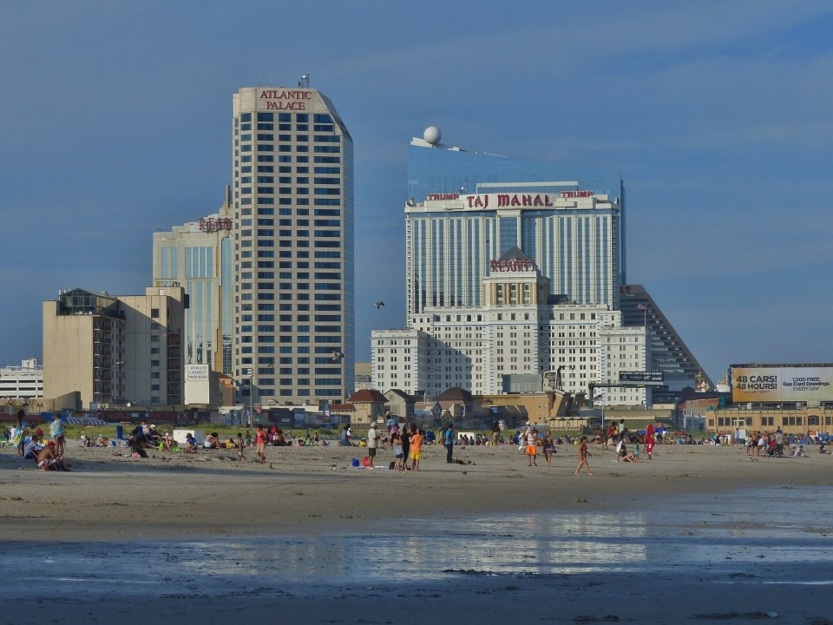 6-things-to-do-in-atlantic-city