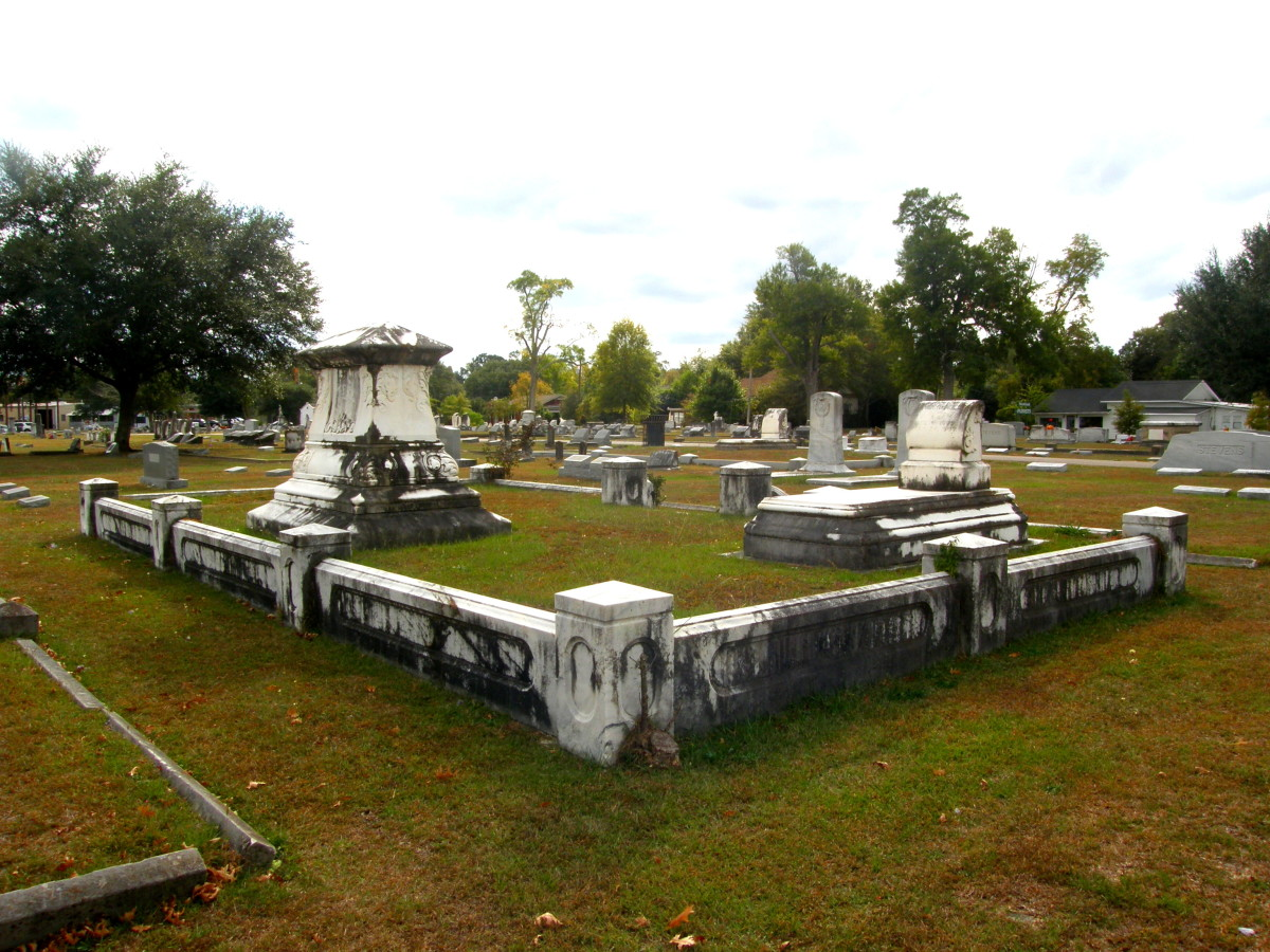 the-wealth-that-can-be-found-in-a-graveyard