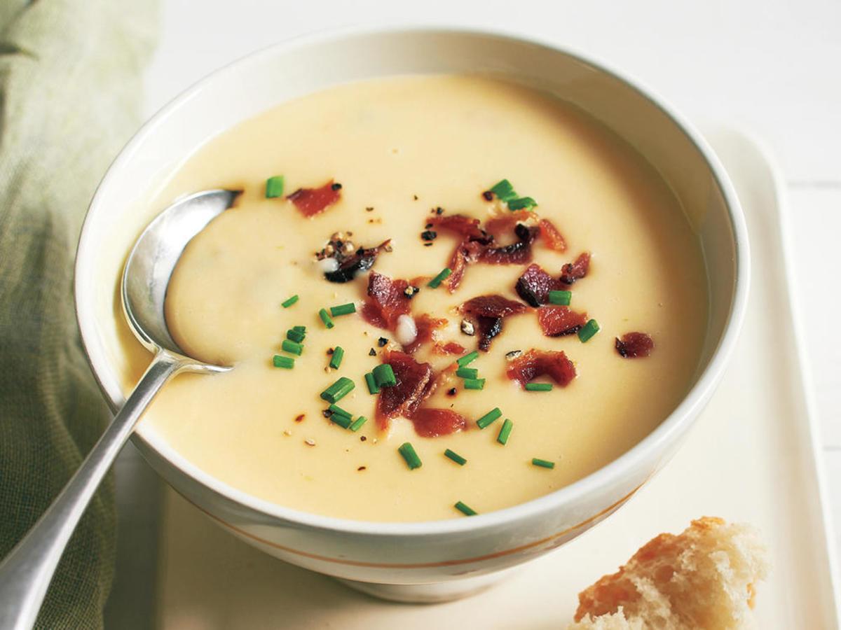 top-easy-healthy-soup-recipes
