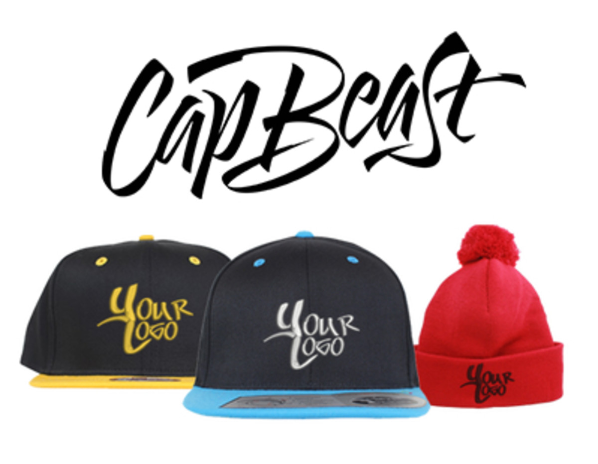 5 Sites Like Lids For Custom Hats Hubpages