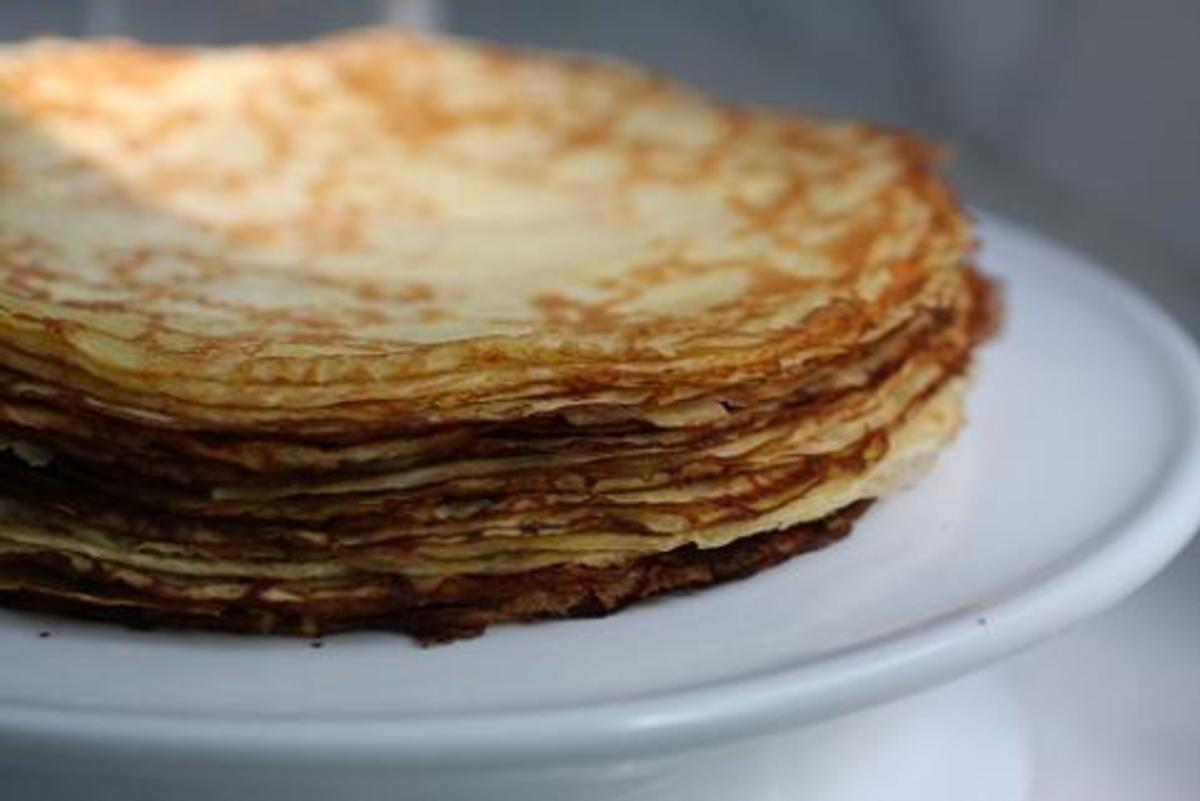 manjar-crepes-a-chilean-favorite