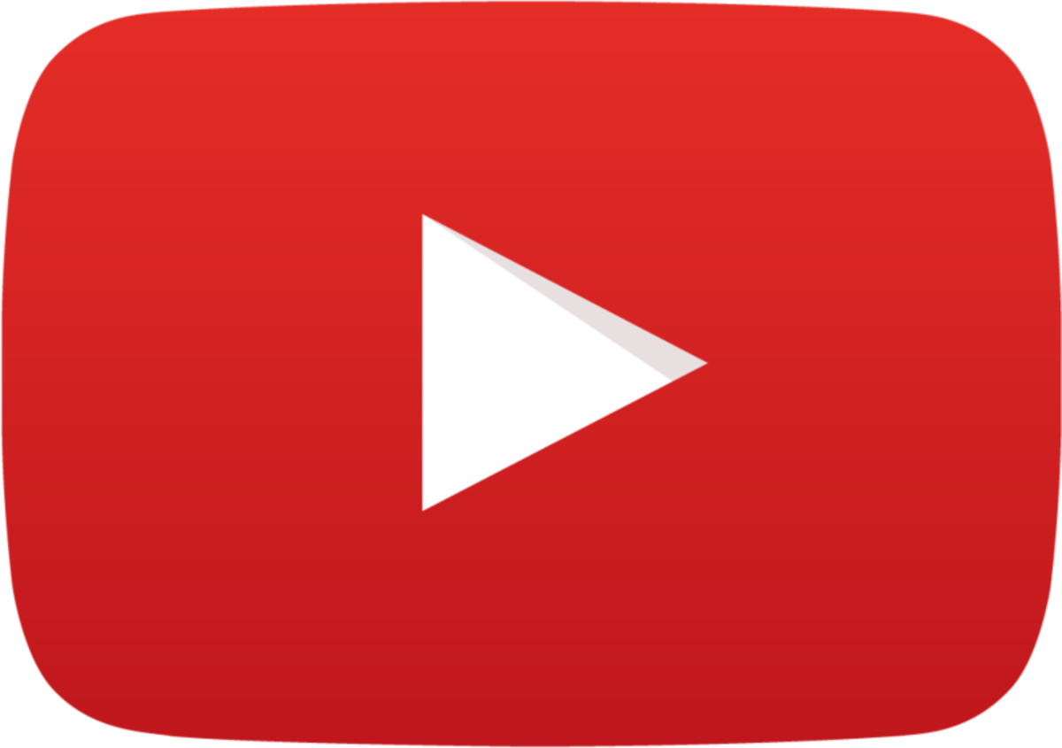 Using authentic videos from YouTube can enhance student engagement in class.